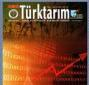 Türk Tarım Dergisi